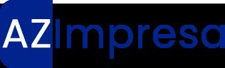 azimpresa logo
